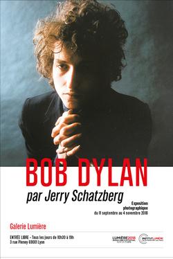 bob-dylan-jerry-schatzberg