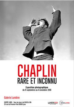 chaplin-rare-et-inconnu