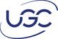 UGC Logobleur 2018