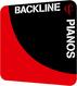 logo_backline