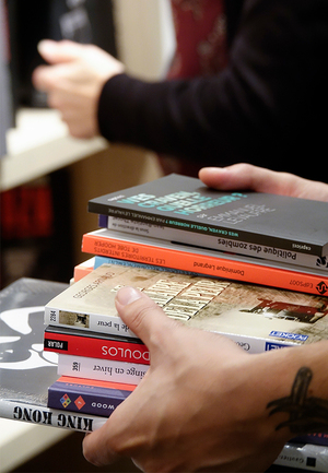village-librairie-2018--S-THESILLAT--6922