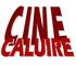 Ciné Caluire