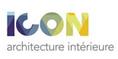 Icon Architecture Interieure