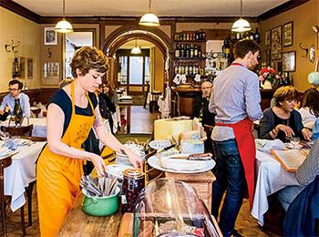 photo-restaurant-la-meuniere-interieur