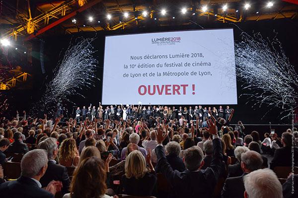 Ceremonie-Ouverture-2018jeanluc-mege-photography-2107