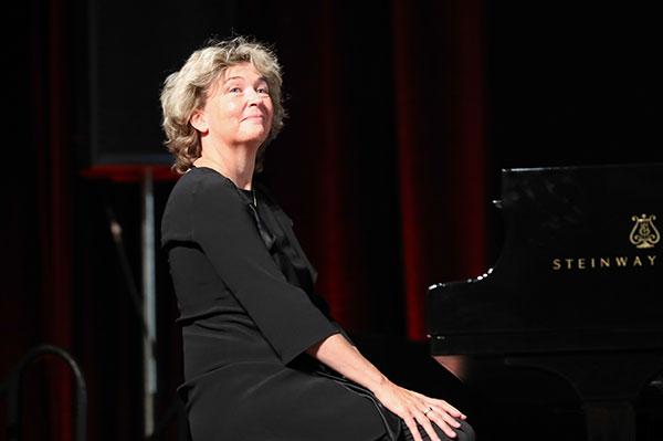 Maud Nelissen