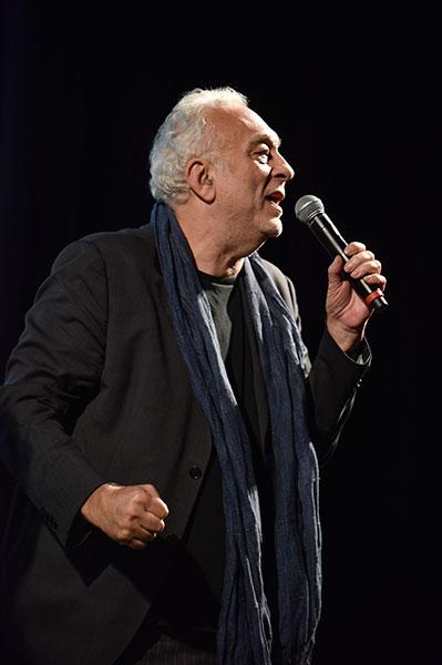 Didier Martel