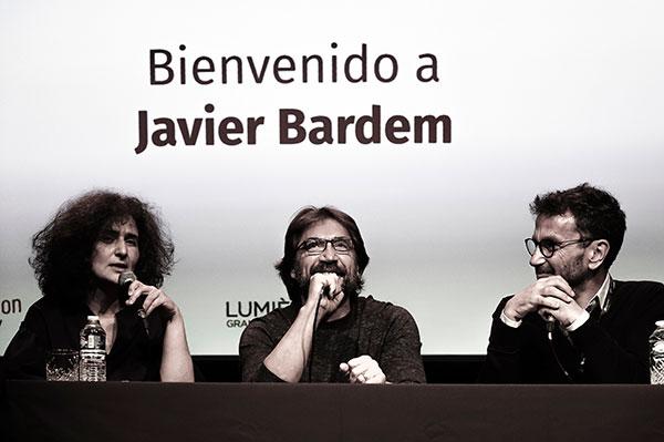 14 OCT Master Class Javier Barden S Thesillat 5844