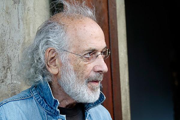 Jerry-Schatzberg-photo