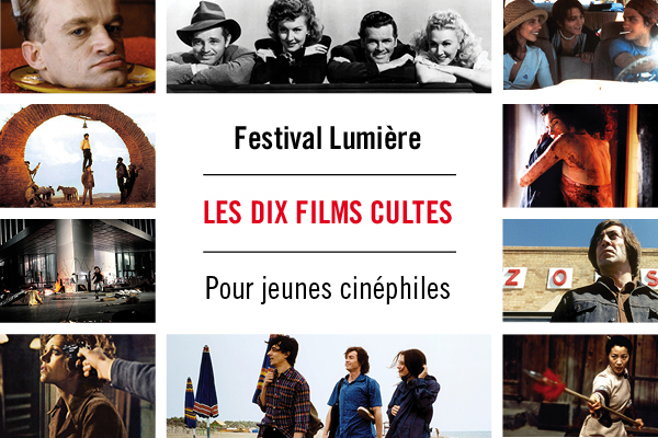 Filmscultes600400